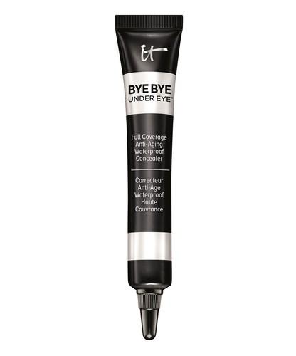 Bye Bye Under Eye Concealer