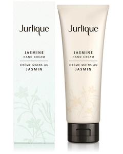 Jasmine Hand Cream (125ml)