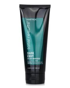 Mini Matte Lipstick - 10 Piece Holiday Set