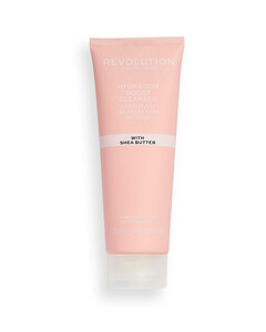 re Hydration Boost Cleanser 125ml
