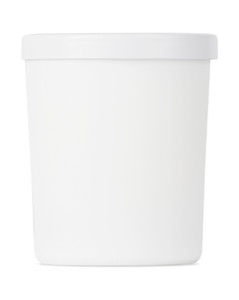 Travel Oleo Para O Corpo