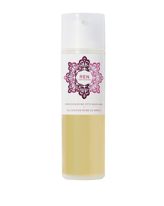 Glitter Flip Lipstick - Forbidden