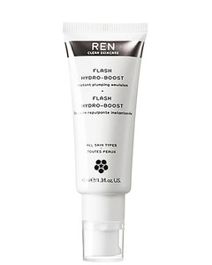 Flash Hydro-Boost Instant Plumping Emulsion (40ml)