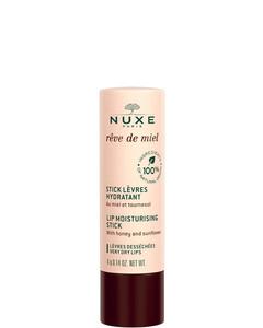 Reve De Miel Lip Stick (4g Stick)