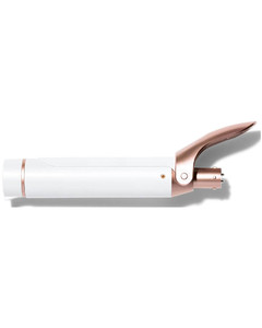 Highlight and Contour Beauty Sponge Duo