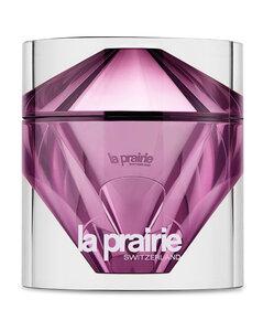 Platinum Rare Haute-Rejuvenation Cream (50Ml)