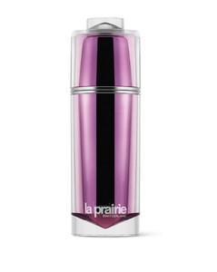 Platinum Rare Haute-Rejuvenation Elixir (30ml)