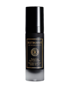 London洗手液,500ml
