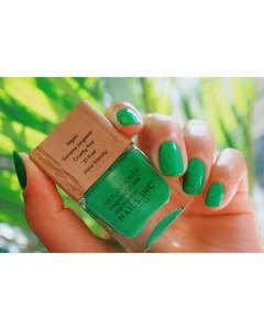 MasonPearson梅森皮尔森大号'Extra'梳子附带清洁梳