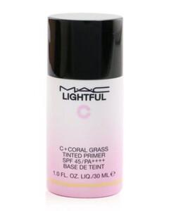 Pro Palette Small Eyeshadow