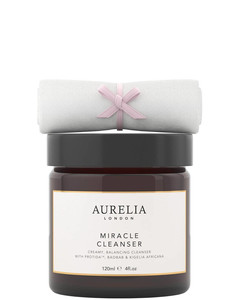 Miracle Cleanser 120ml