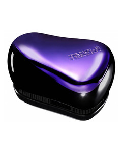 炫紫美发梳