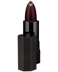 FardàLèvres Lipstick Refill