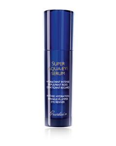 Super Aqua Eye Serum