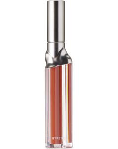 Beauty Booster Lip & Cheek Colour