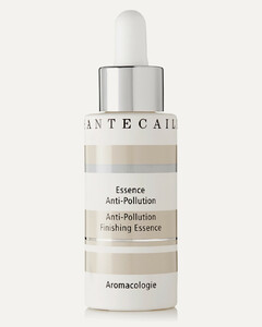 Anti-pollution Finishing Essence, 30ml