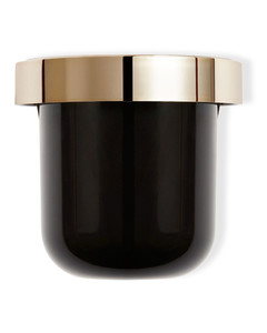 Prestige Texture Riche Night Cream Refill (50ml)