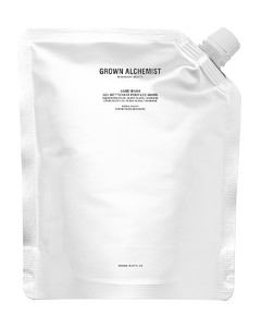 Day Cream 20ml