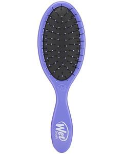 Essential C Eye Cream SPF15 15ml