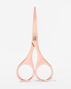 Stimulskin Active Multi-Corrective Divine Cream (50ml)