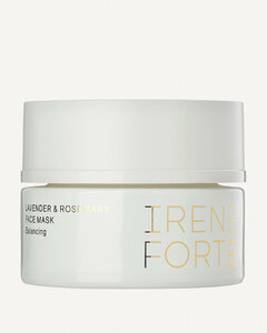 Stimulskin Active Multi-Corrective Divine Cream (50ml)
