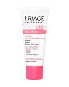 Roséliane Anti-Redness Cream SPF30 40ml