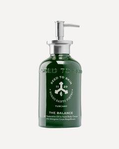 摇滚烟熏液体眼线笔(色号:Barbarella Brown)