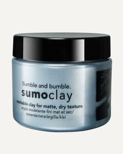 经典不朽粉状眼线笔(色号:Shimmering Brown)