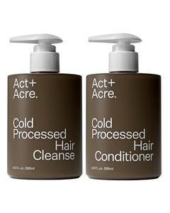 Wake Up Call Overnight Regenerative Facial Treatment 50ml