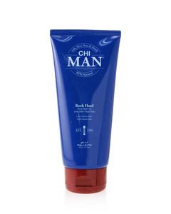 ChristopheRobin克里斯托佛罗宾 刺梨籽油柔亮修护发膜- 250ml