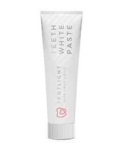 Teeth Whitening Paste 125ml