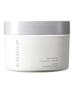 Designing Massage Cream (100Ml)