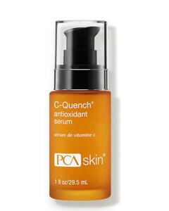 C-Quench Antioxidant Serum