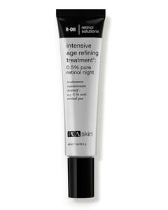 Intensive Age Refining Treatment 0.5 Percent Pure Retinol Night