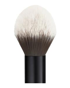 Lush Full Face #5 - Powder Brush