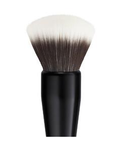 Buffing Brush #3 - Foundation Brush