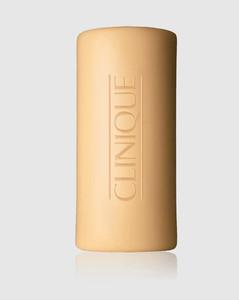 No Wrinkles Midnight Moisture (48ml)