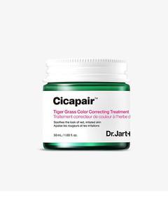 200ml Anti-frizz - Shampoo 0.5