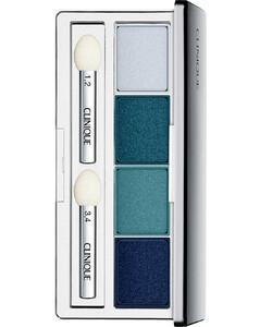 Nutri-Define Supreme Restoring Light Cream