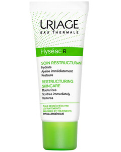 Hyséac Restructuring Skincare 40ml