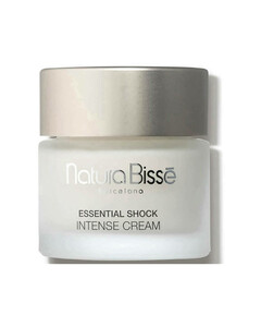 tial Shock Intense Cream 75ml