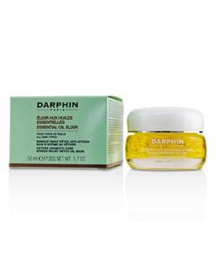 Le Rouge Lipstick Trio