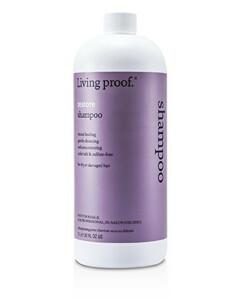 - Restore Shampoo (1000ml)