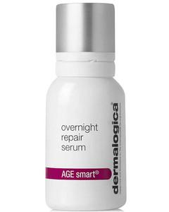 Overnight Repair Serum 0.5oz