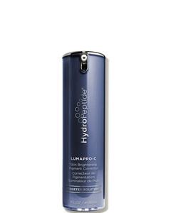 LumaPro-C Skin Brightening Pigment Corrector