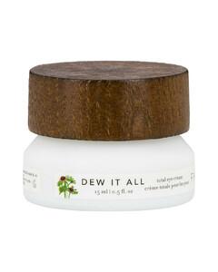 Dew It All Total Eye Cream 15ml/0.5fl. oz
