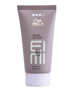 Essential Hydration Cream (50ml)
