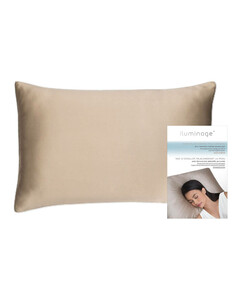 Skin Rejuvenating Pillowcase - Standard Size