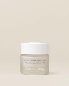 Intensive Hydra-Lifting Cream (50ml)