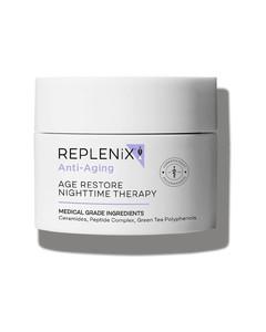 Restorative Nighttime Bio-Therapy